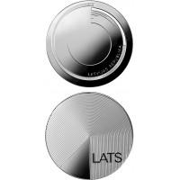 Latvija 2013 365