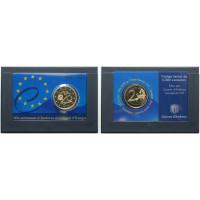 Andora 2014 20 metų Europos Taryboje PROOF