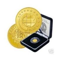 Estija 1999 Estijos banko 80-metis