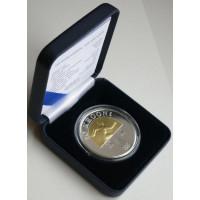 Estija 2006 XX Žiemos Olimpinės žaidynės