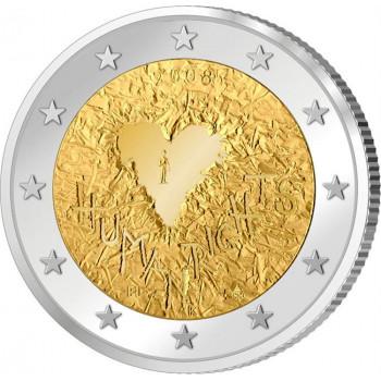 Suomija 2008 Visuotinės žmogaus teisių deklaracijos 60-osios metinės