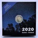Suomija 2020 Vaino Lina PROOF