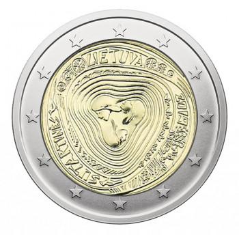 Lietuva 2019 Sutartinės