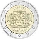 Lietuva 2020 Aukštaitija