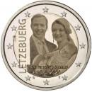 Liuksemburgas 2020 Princo Charles gimtadienis FOTOGRAFIJA