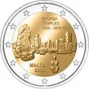 Malta 2020 Skorba šventyklos