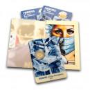 Malta 2021 Medicina - Pandemijos herojai