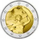 Malta 2014 1964 m. Maltos nepriklausomybė