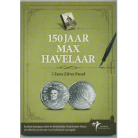 Olandija 2010 Max Havelaar