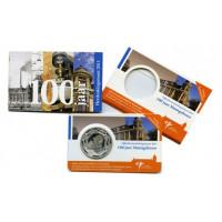 Olandija 2011 Kalyklai 100 metų