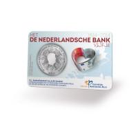 Olandija 2014 Olandijos bankas