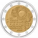 Slovakija 2020 Slovakijos Respublikos įstojimas į OECD
