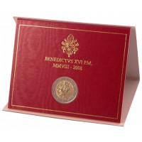 Vatikanas 2008 Šv. Pauliaus metai – 2000-osios jo gimimo metinės