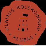 http://www.clubvilnius.lt/